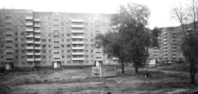 http://images.vfl.ru/ii/1563017300/3ac3634d/27194043_m.png