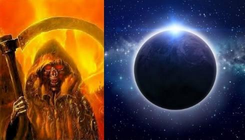Что будет 16-17 Июля – дня оппозиции Сатурна на фоне затмения Луны? 27211911_m
