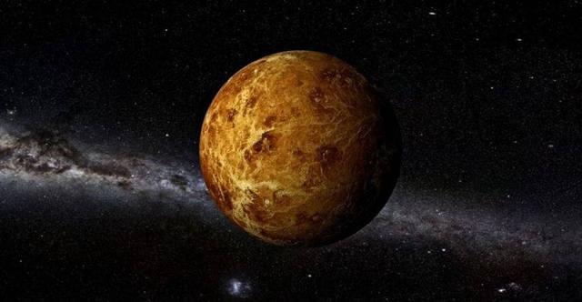 Мистическая Помощь и Венера - в Повозке Лунного Затмения. 27214580_m