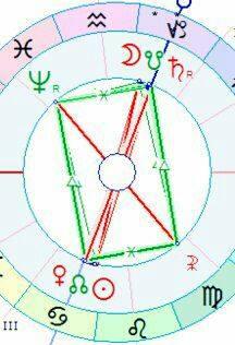 Мистическая Помощь и Венера - в Повозке Лунного Затмения. 27214650_m