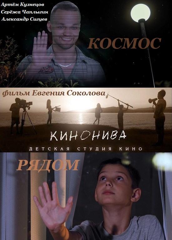 http//images.vfl.ru/ii/15632905/b94fc9ad/27221740.jpg