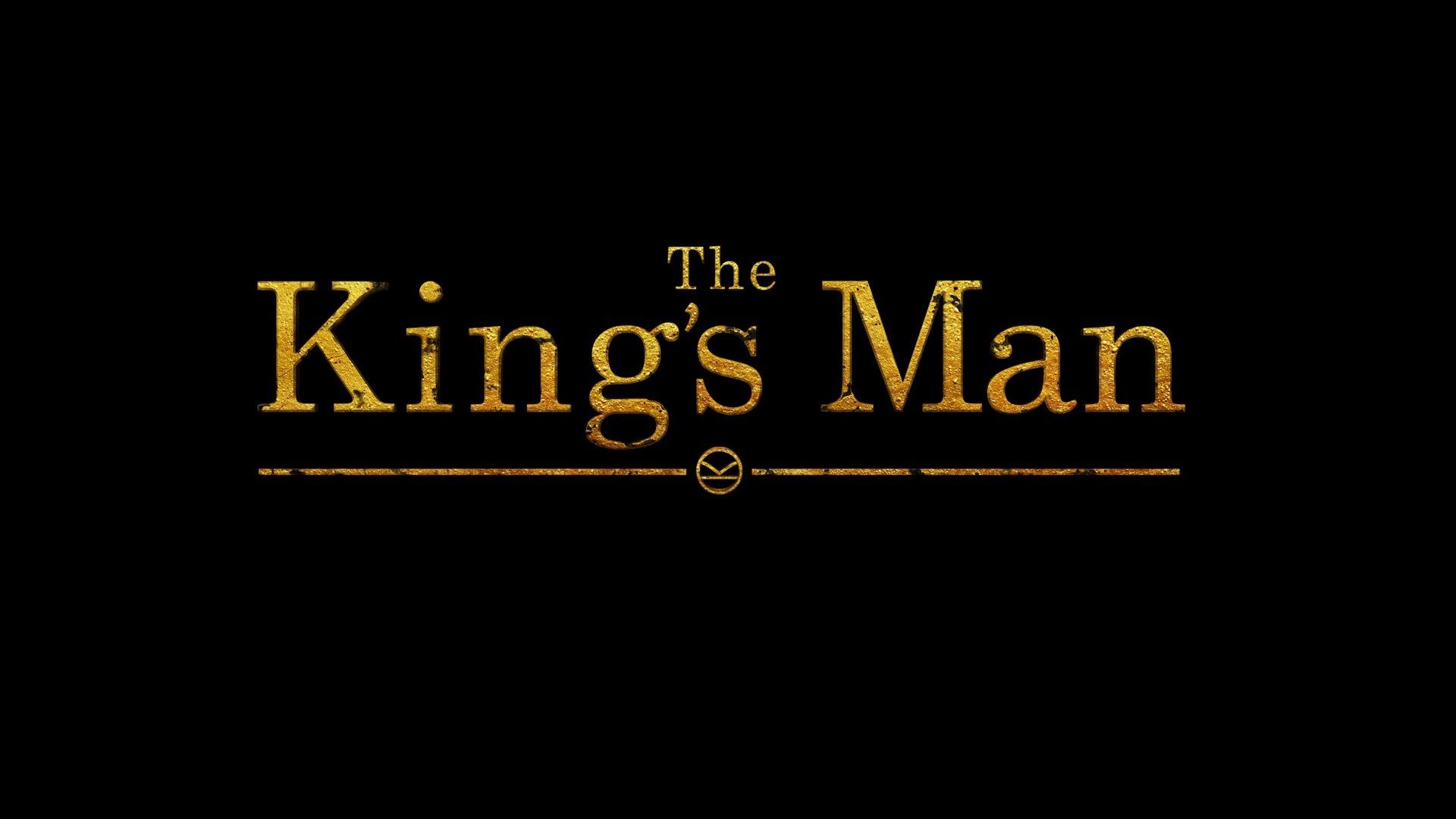 Вышел трейлер приквела Kingsman