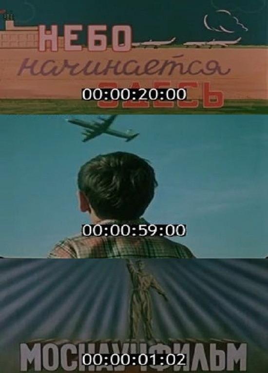 http//images.vfl.ru/ii/1563313798/440fc1/27232446.jpg