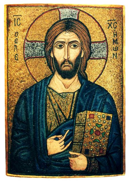 http://images.vfl.ru/ii/1563374418/06f15738/27240648.jpg