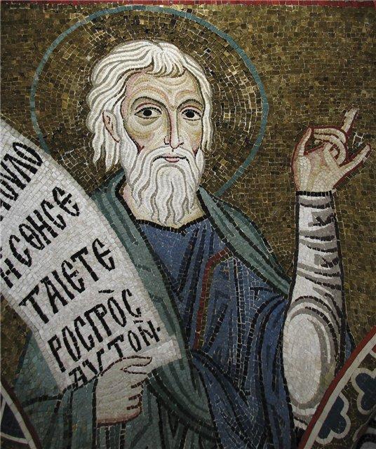 http://images.vfl.ru/ii/1563374459/c71d3cbe/27240653.jpg