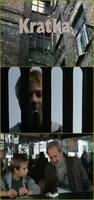http//images.vfl.ru/ii/1563388856/9131ce5f/27243253_s.jpg
