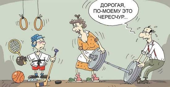 http://images.vfl.ru/ii/1563401720/3da947e5/27244907_m.jpg