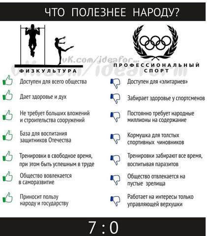 http://images.vfl.ru/ii/1563410419/b709c2c3/27245220_m.jpg