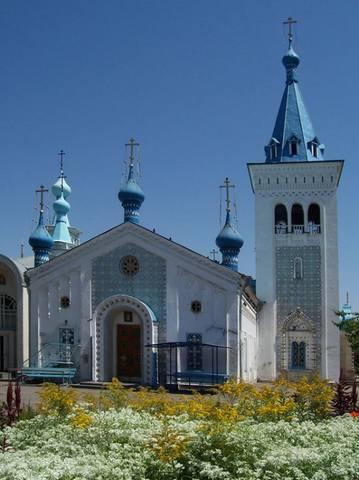 http://images.vfl.ru/ii/1563431596/5991388a/27246582_m.jpg