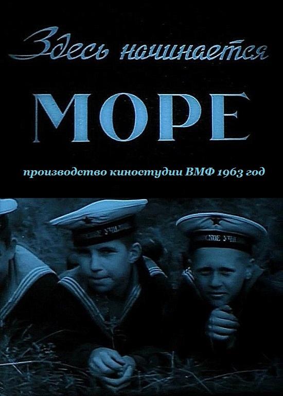 http//images.vfl.ru/ii/1563432636/cee3e44a/27246686.jpg