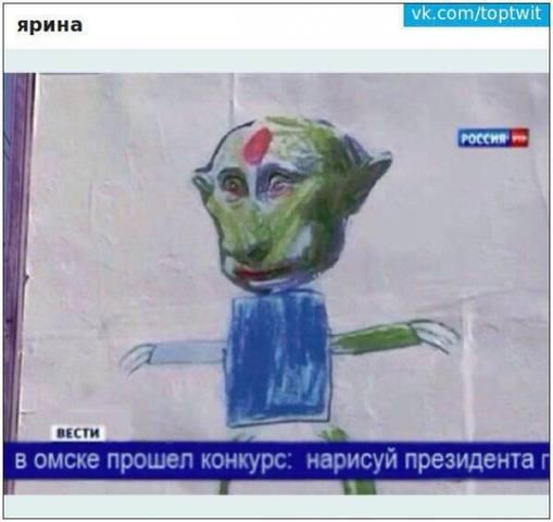 http://images.vfl.ru/ii/1563462424/af504aad/27251673_m.jpg