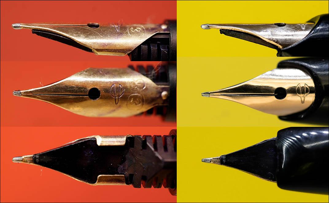 USSR AR-96 Soyuz. Lenskiy.org