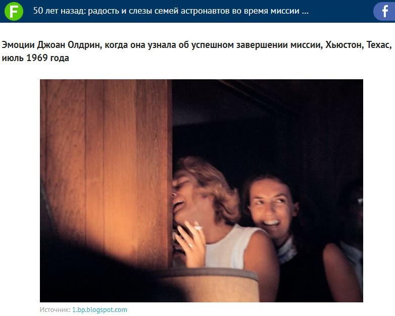 http://images.vfl.ru/ii/1563558661/eafa991c/27264902.jpg