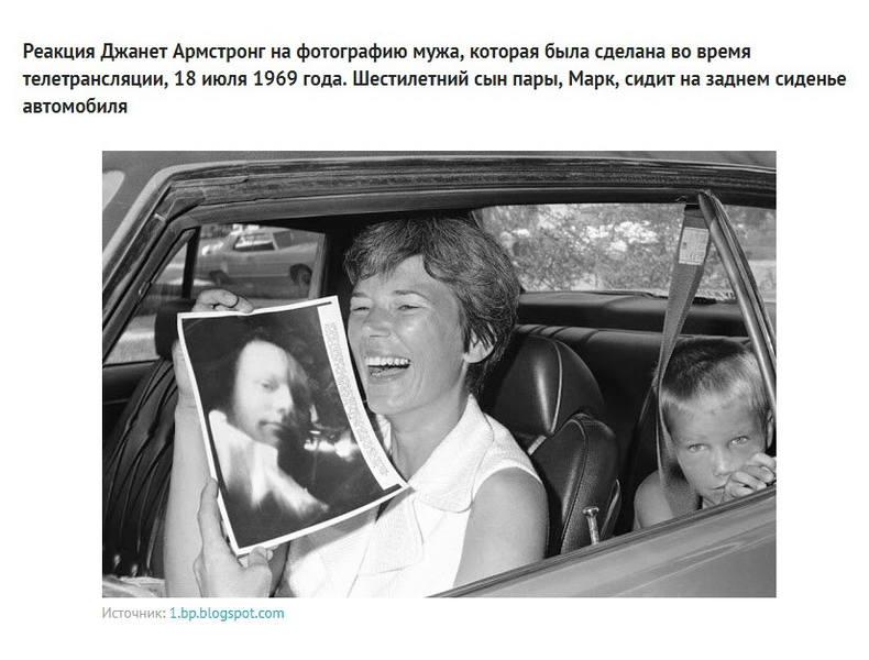 http://images.vfl.ru/ii/1563558883/2d27f90d/27264935.jpg
