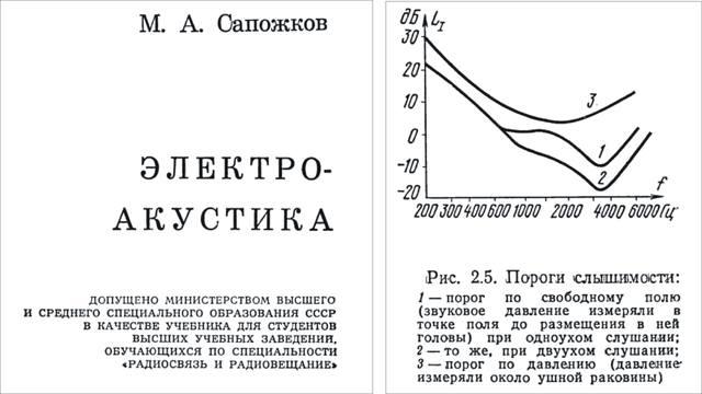http://images.vfl.ru/ii/1563569683/d7c5dd2a/27266776_m.jpg