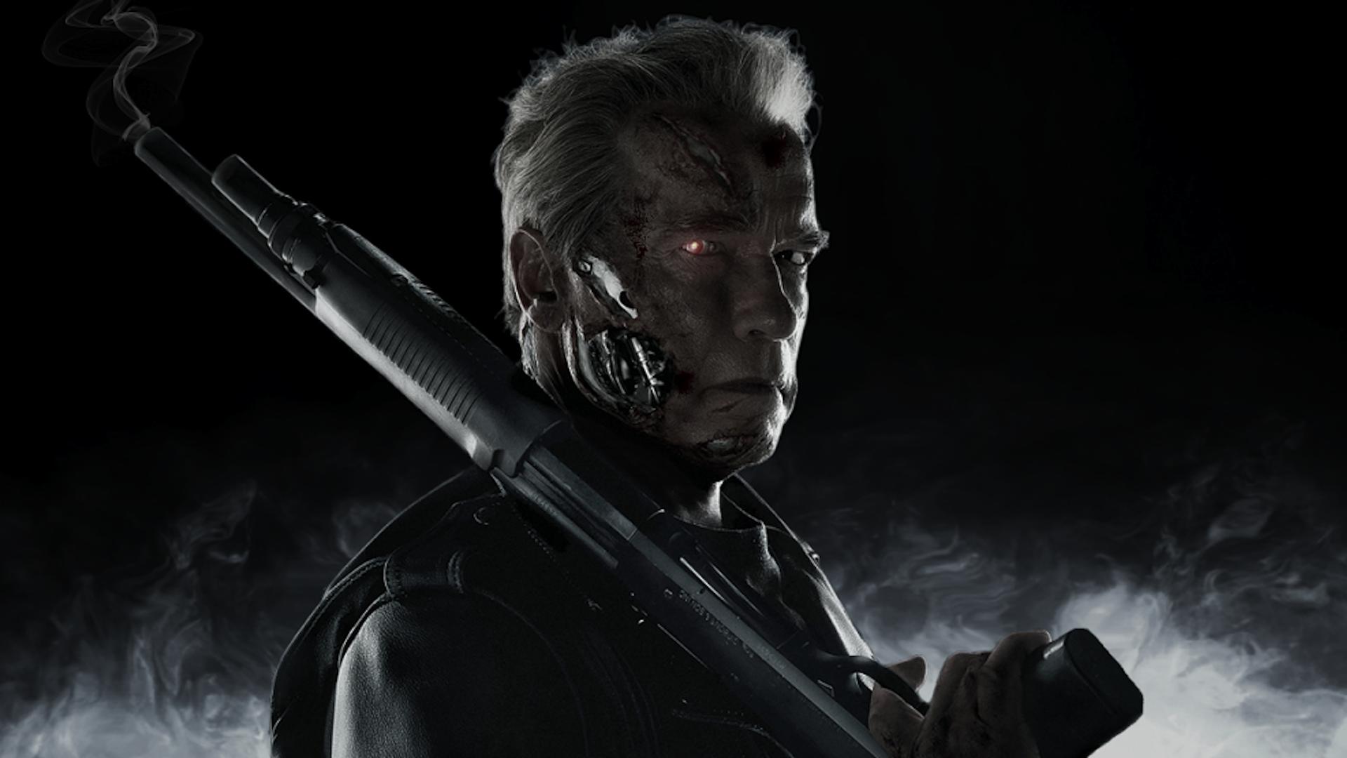 Джона Коннора в «Терминаторе: Темная судьба» сыграет актер из второй части