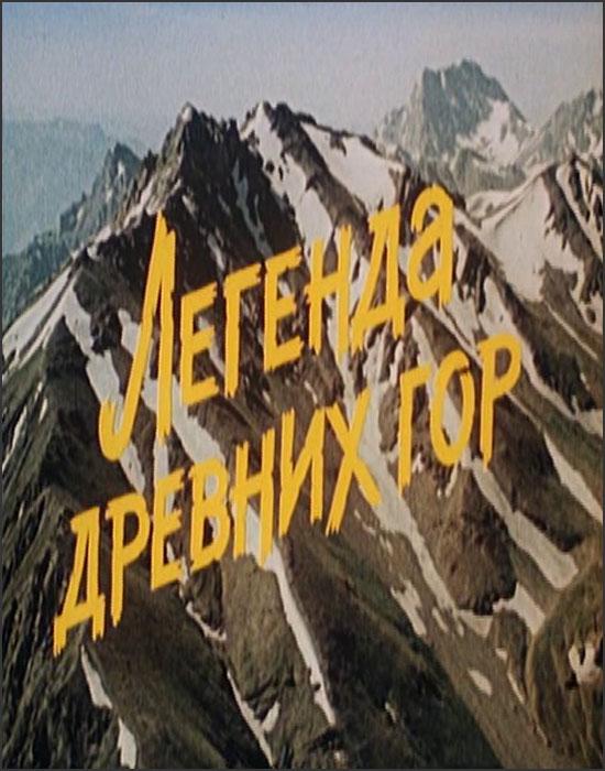 http//images.vfl.ru/ii/1563617117/5fd59633/272706.jpg