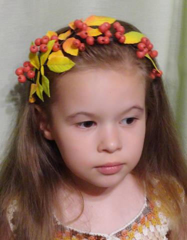 http://images.vfl.ru/ii/1563647368/7ab95ecd/27274514_m.jpg