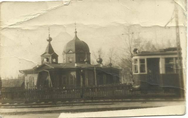 http://images.vfl.ru/ii/1563705168/a99a30cf/27279502_m.jpg