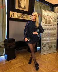 http://images.vfl.ru/ii/1563762054/2b109196/27285672_m.jpg