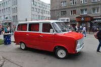 http://images.vfl.ru/ii/1563784430/5fc8305c/27288332_s.jpg