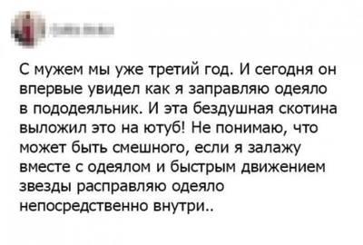 http://images.vfl.ru/ii/1563821829/dc541a7a/27295952_m.jpg