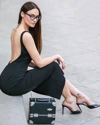 http://images.vfl.ru/ii/1563844364/4ea66c1a/27298667_m.jpg