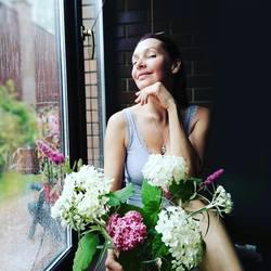 http://images.vfl.ru/ii/1563864558/1b6dcf94/27301271_m.jpg