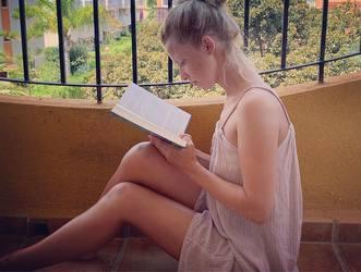http://images.vfl.ru/ii/1563875589/a2073576/27303448_m.jpg
