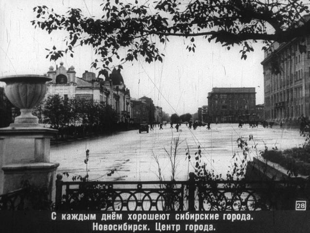 http://images.vfl.ru/ii/1563941143/03938832/27313147_m.jpg