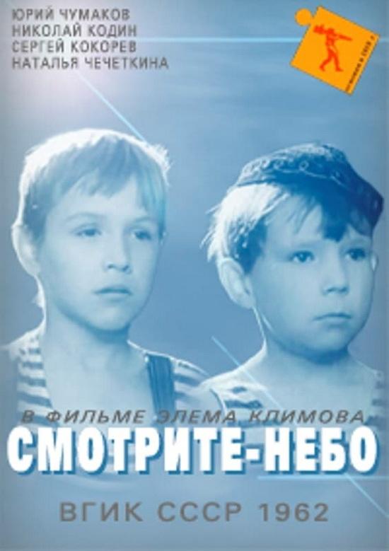 http//images.vfl.ru/ii/1564207673/7cf7c7c3/27347607.jpg