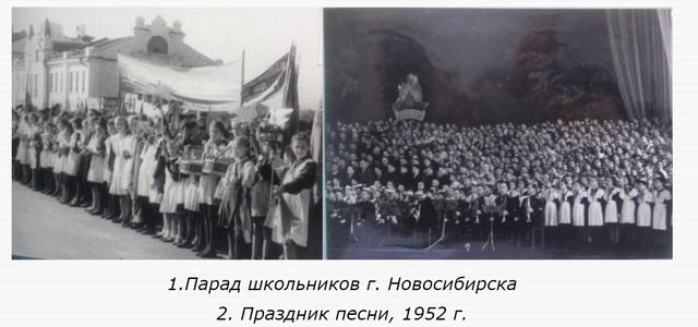 http://images.vfl.ru/ii/1564343359/1b2d9be5/27363166_m.png
