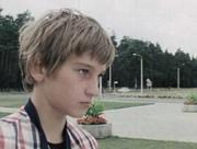http//images.vfl.ru/ii/1564367450/fdee67f9/27364409.jpg