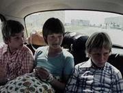 http//images.vfl.ru/ii/15643675/c897dfc5/27364415.jpg