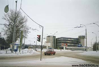 http://images.vfl.ru/ii/1564551613/b80750c6/27387257_m.jpg