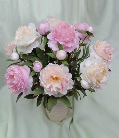 http://images.vfl.ru/ii/1564663390/e187a6aa/27403085_m.jpg