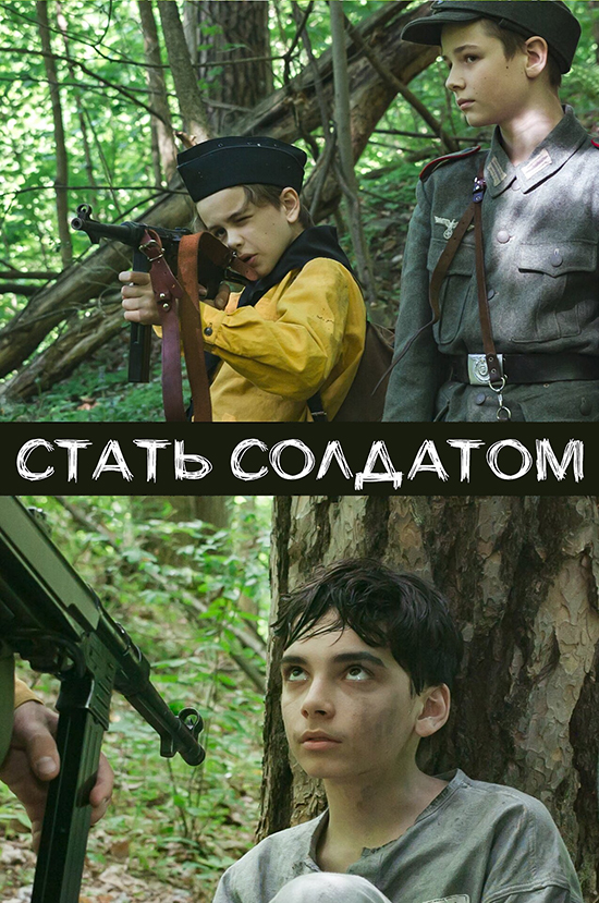 http//images.vfl.ru/ii/1564666540/24b5340b/27403554.jpg