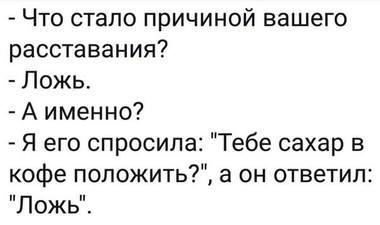 http://images.vfl.ru/ii/1564697139/f80a646d/27408522_m.jpg