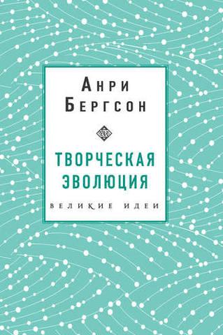 http://images.vfl.ru/ii/1564823407/6f1b1741/27424038.jpg