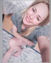 http://images.vfl.ru/ii/1564917912/0745c058/27434433_m.jpg