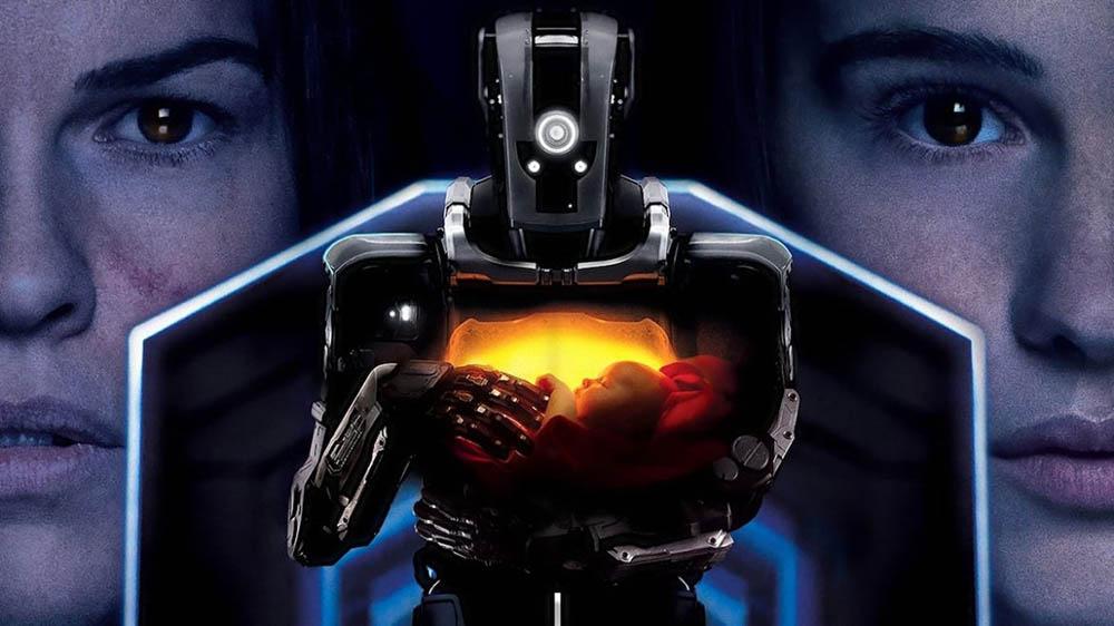 ხელოვნური ინტელექტის ერა