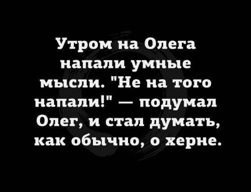 http://images.vfl.ru/ii/1565085018/46849816/27455073.jpg