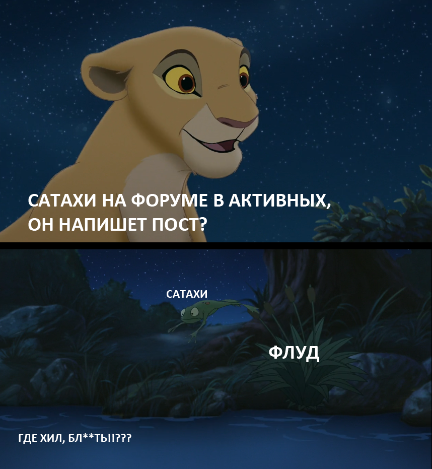 http://images.vfl.ru/ii/1565170616/227aea23/27466896.png