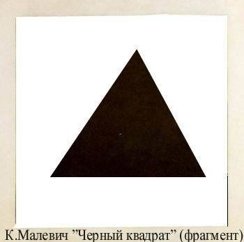 http://images.vfl.ru/ii/1565185838/427f6b1e/27469046_m.jpg