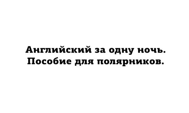 http://images.vfl.ru/ii/1565215981/8d36909b/27473543_m.jpg