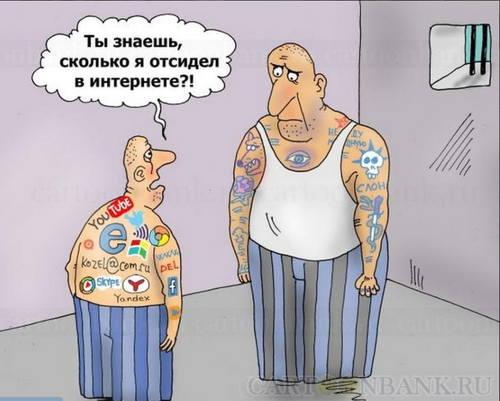 http://images.vfl.ru/ii/1565272837/e109516b/27479403_m.jpg
