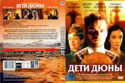 http//images.vfl.ru/ii/1565289533/03a05fae/272303_s.jpg