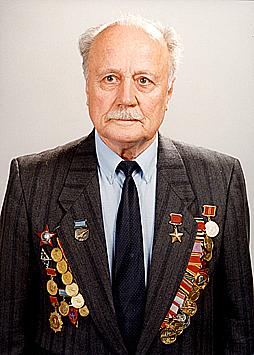 http://images.vfl.ru/ii/1565293680/5746cc01/27482960.png