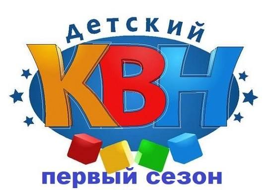 http//images.vfl.ru/ii/1565381459/f8f4243d/272502.jpg