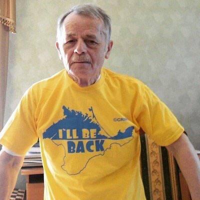 http://images.vfl.ru/ii/1565384112/46850d42/27492764_m.jpg